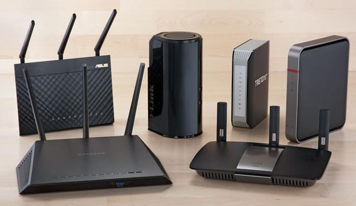 The 7 Best Routers for VoIP Systems